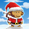 Bloons 2 - Christmas Expansion