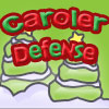 Caroler Defense