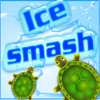 Ice Smash