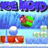 Ice Noid