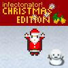 Infectonator: Christmas Edition