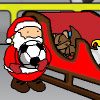 Santa Caught Christmas