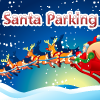 Santa Parking
